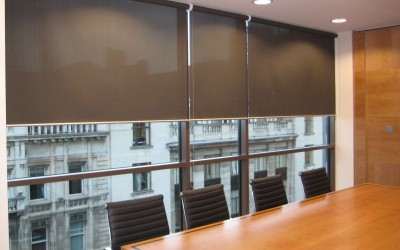 large-roller-blinds-for-offices