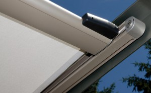 uk roof blinds
