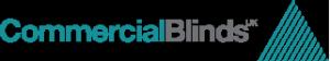 Commercial Blinds UK