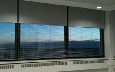 large-office-roller-blinds