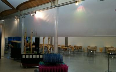 large-roller-blinds-cafe