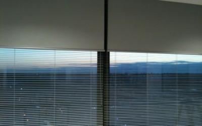 large-roller-blinds