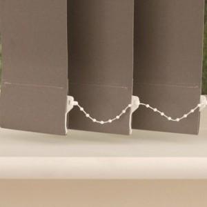 vertical blinds uk