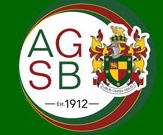 Altrincham Grammar School