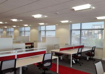 office blinds for windows