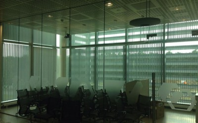 blinds-for-hospitals