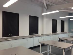 blinds for schools leeds