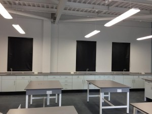 blinds for schools