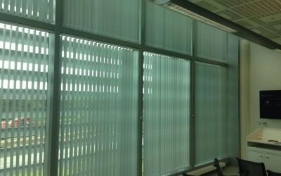 hospital-blinds