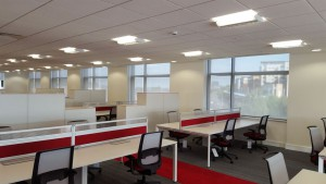 office blinds for windows