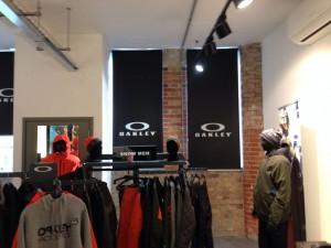 shops for blinds