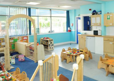 DAYCARE-CHILDCARE-DAYNURSERIES-ASQUITH-NURSERIES
