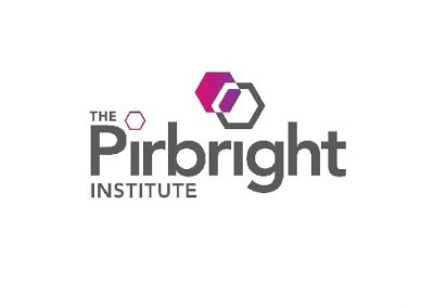 Pirbright_HiRes