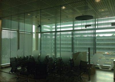 blinds-for-hospitalsjpe