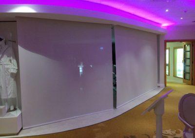 blinds-for-hotelsjpe