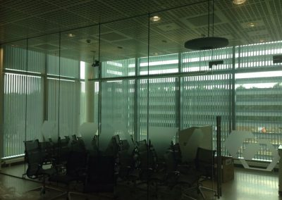 blinds-for-offices-1jpe