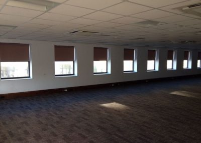 blinds-for-offices2jpe
