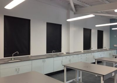blinds-for-schools 2jpe