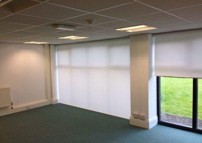 commercial-window-blindsjpe