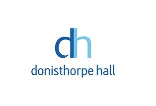 dh_logo1