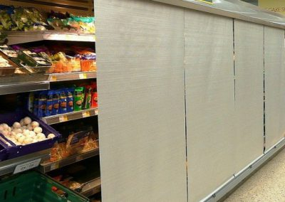 fridge_blind_for-supermarket11