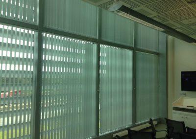 hospital-blinds-galleryjpe