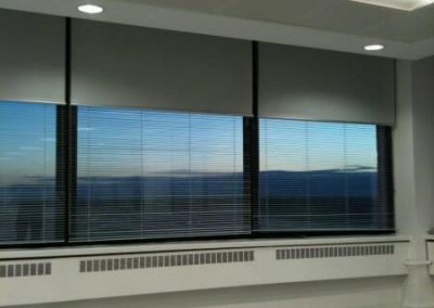 large-office-roller-blinds1