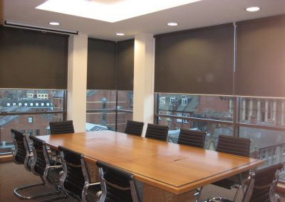large-roller-blinds-for-meeting-rooms1