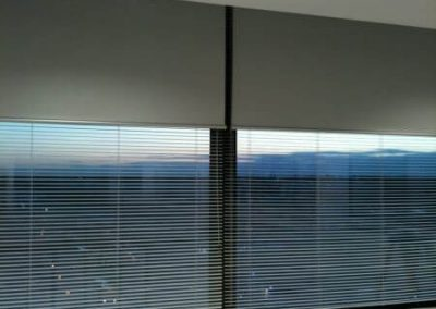 large-roller-blinds1