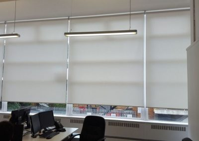 office-blinds-1jpe