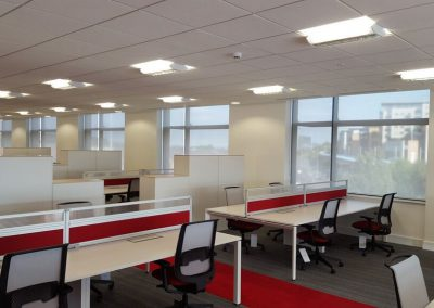 office-blinds-for-windows1jpe