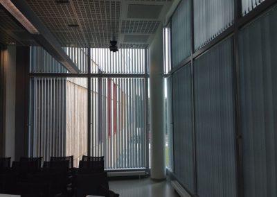 office-verticle-blindsjpe