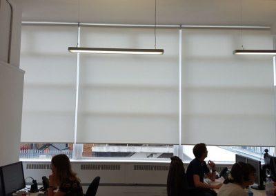 roller-blinds-for-officejpe