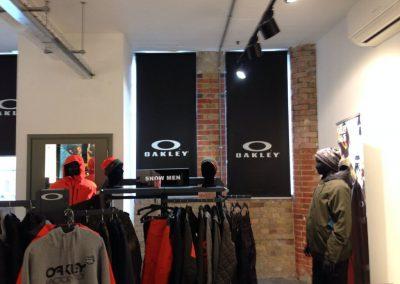 shops-for-blindsjpe