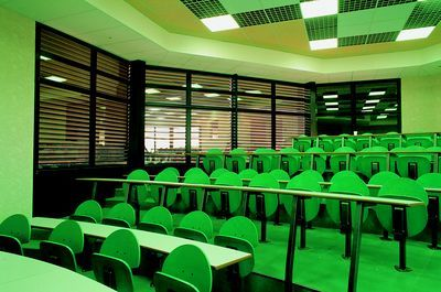 venetian-blinds-for-colleges1