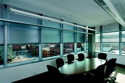 venetian-blinds-for-the-office1