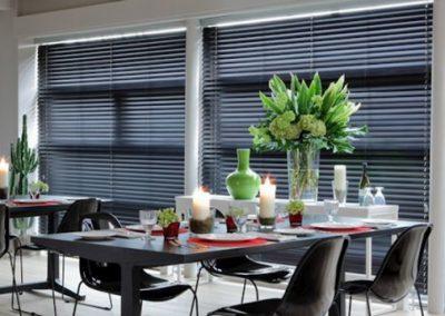 venetian-blinds-for-work-canteens1