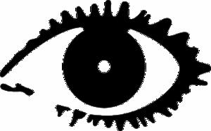 Webp.net-resizeimage (14)