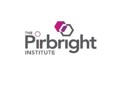 pribright institute