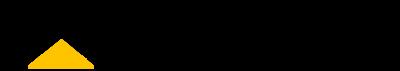 Webp.net-resizeimage (9)