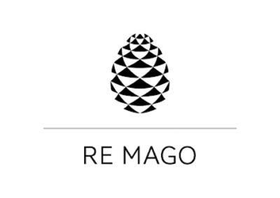 Re_Mago_Logo