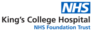 kings college hospital